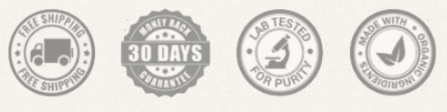 Quality Stamps Holistapet CBD