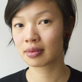 Siyuan He ist Social Media Editor bei sinonerds.