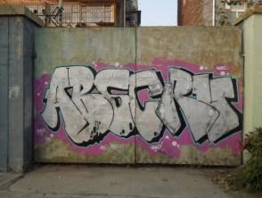 20140602_Graffiti03