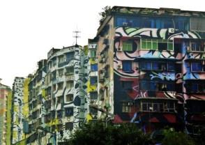 20140602_Graffiti05