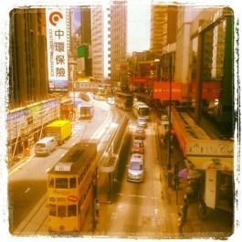 20140813_hongkong_04