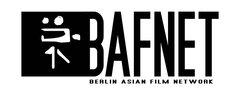 bafnet_logo