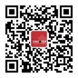 Payoneer China