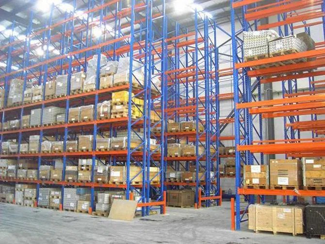 storage racking storage pallet racking automated warehouse pallet shuttle racking selective pallet racking drive in pallet racking suppliers and manufacturers