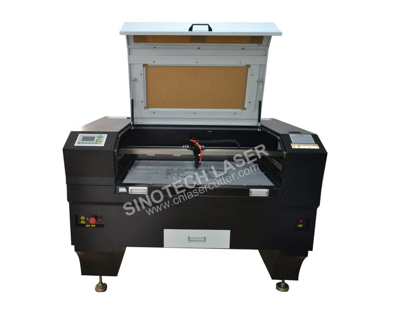 The Secret Truth on Factory Price Laser Machine Revealed