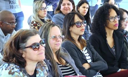 Filiados de Brasília querem resposta do MJ sobre reestruturação até o final do mês