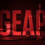 SinpecPF explica situação do processo da GEAP