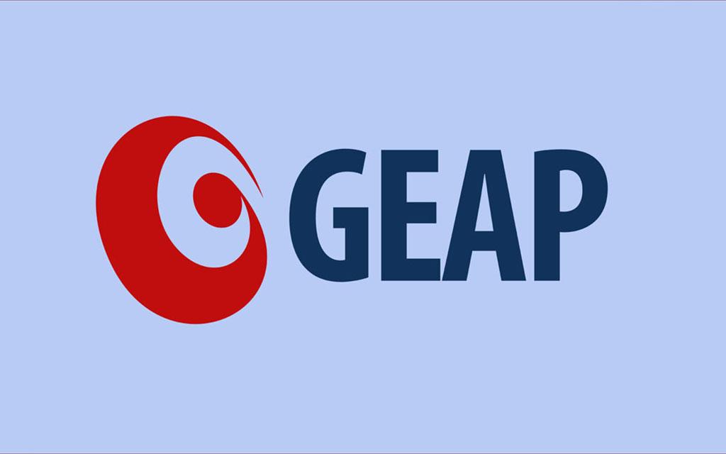 SinpecPF ajuíza nova ação contra reajuste abusivo da Geap