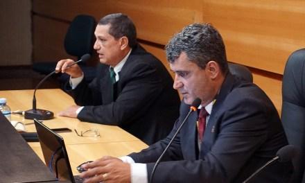 Prazo para sugerir alterações ao projeto de reestruturação da PF é prorrogado
