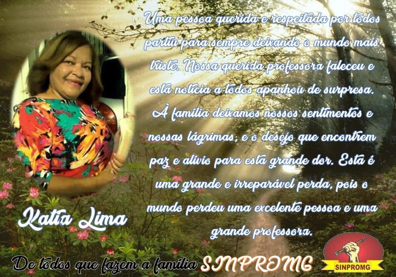 Katia Lima