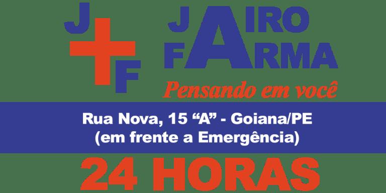 jairo_farma