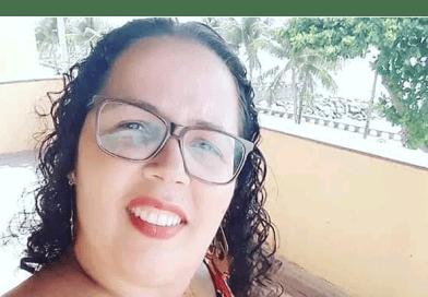Homenagem e Entrega do Prêmio Mulheres Pérolas Negras
