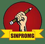 SINPROMG