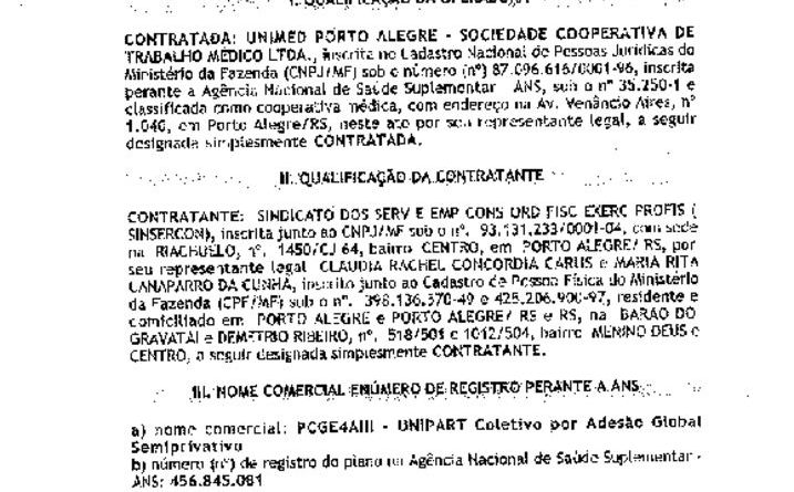 thumbnail of CONTRATO UNIPART