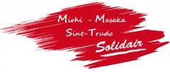 SINT-TRUDO  SOLIDAIR