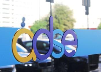 Faturação online – Já em funcionamento na Rede ADSE