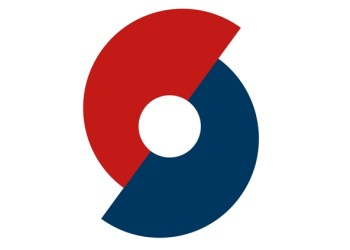 SINTAP convoca XI Congresso e eleições para os órgãos regionais