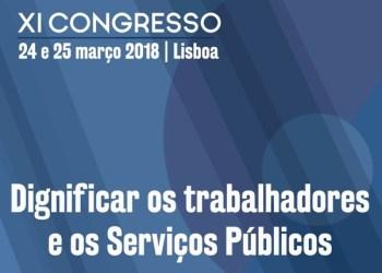 XI Congresso – Eleição de delegados e dos órgãos regionais