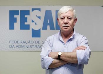 Funcionários públicos com salário mínimo vão passar a receber 635 euros