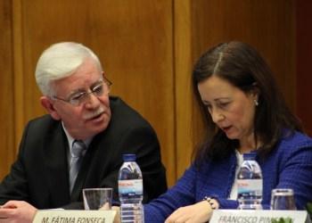 José Abraão quer aumentos em 2019 e propõe acordo plurianual