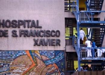Acordos para as 35 horas estão a ser mal aplicados nos hospitais EPE