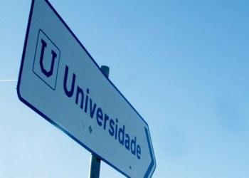Reitor da Universidade do Algarve dá o dito por não dito