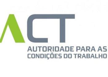 Governo reforça ACT com inspetores sem experiência na área do trabalho