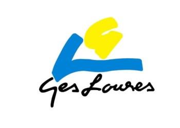 SINTAP e administração da GesLoures reveem Acordo de Empresa