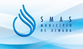SINTAP e SMAS de Almada assinam ACEP