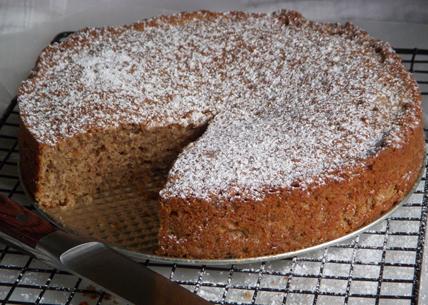 chestnut-marsala-torte_whole