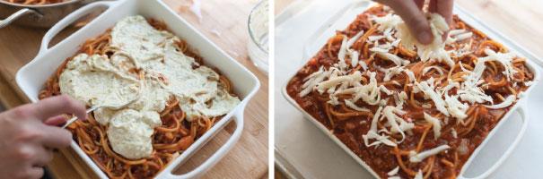 easy-baked-spaghetti-step-2