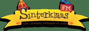 logo-sinterklaas-fm