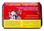 Sinterklaas Surprisespel in BliQ - 2e editie
