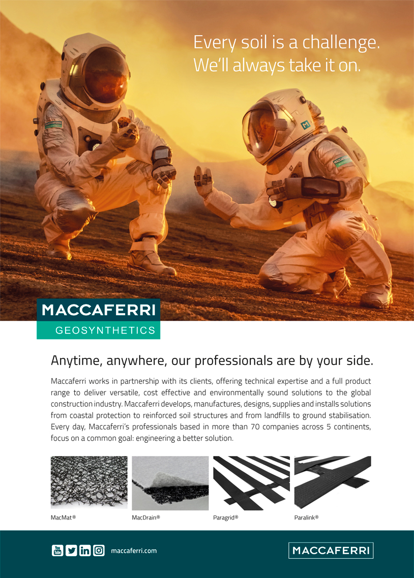 ADV-MACCAFERRI-01