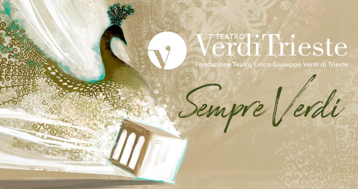 Schermata Teatro Verdi Trieste Sintesi/hub agenzia comunicazione Trieste