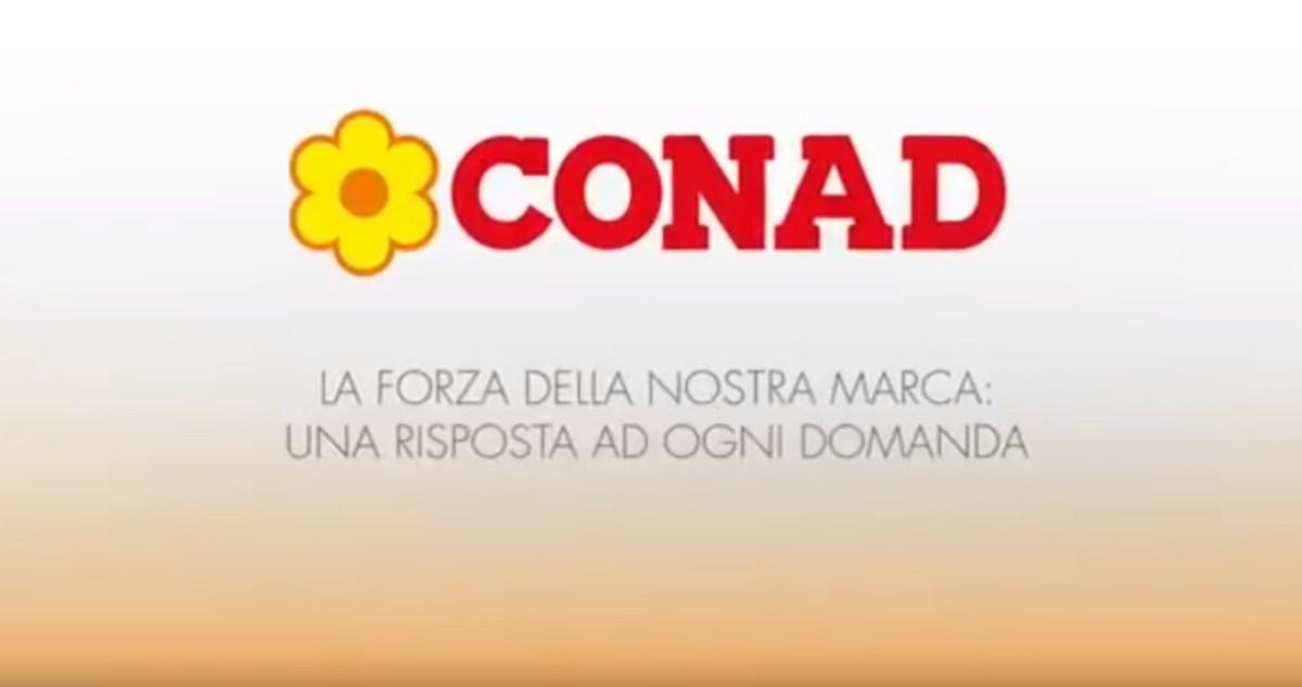 conad-video-istituzionale-fiera-marca-2017_sintesi-hubjpg