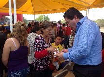 Jorge Valdez-Reynosa