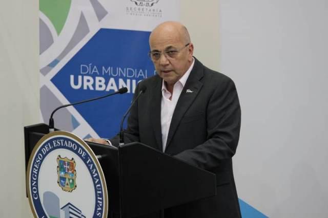 SDU-056-2018.-Invita Gobierno del Estado a Municipios a sumarse al Desarrollo Urbano Sustentable (5)
