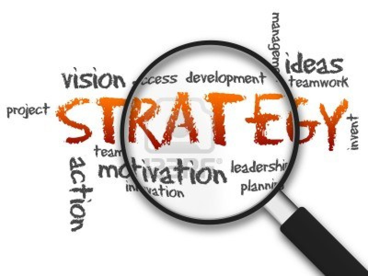 Image result for pictures about business strategy