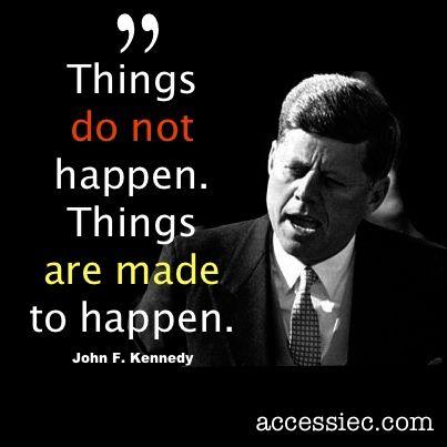 Kennedy_Phrase