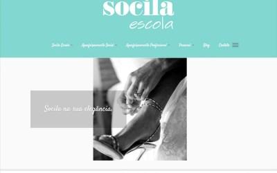A Socila está de volta