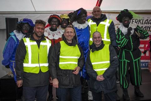 Sinterklaascomite 2017-2156