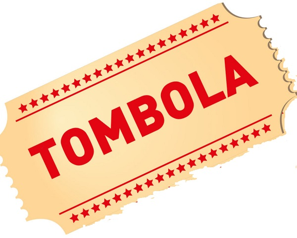 TombolaTicket-1