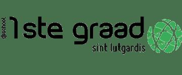 1ste-graad
