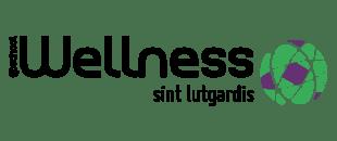 SintLutgardis_wellness