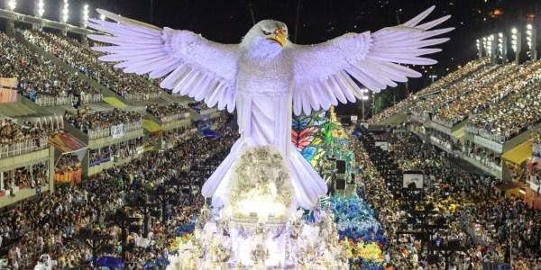 Riotur promove reunião de planejamento do Carnaval Rio 2019 com foco na zona sul