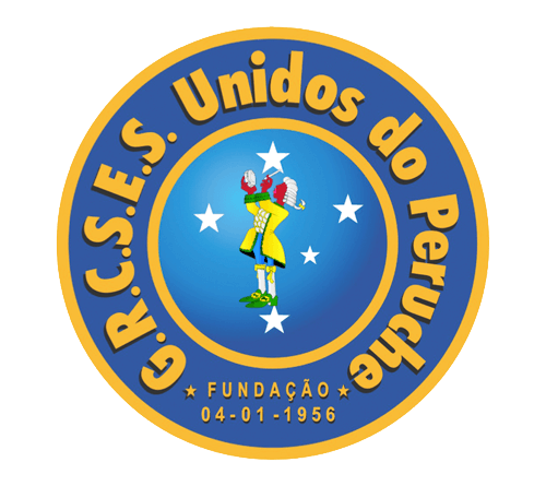 Unidos do Peruche já tem data para anúncio do Samba-Enredo 2020
