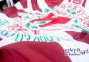 MUM anuncia seu Enredo 2020 com inovação, cultura e política
