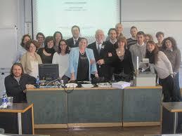 Sintra Consulting presenta le proprie esperienze internet presso SDA Bocconi e Università di Siena