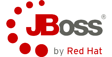 JBoss liferay
